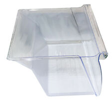 Amana cassetto congelatore frigorifero 481241828365