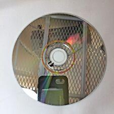 Austin Powers Dvd Disc Only Widescreen Fullscreen First Class Shipping