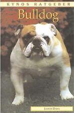 Bulldog von Daws, Judith | Buch | Zustand sehr gut