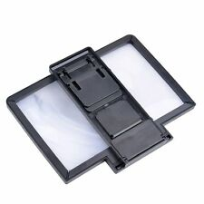 Holders and Mounts for Nokia Mobile Phones and PDAs