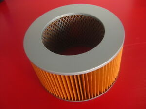 With for MAZDA B2200 MX2DX AIR FILTER  (si188)