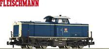 Fleischmann N Diesellok BR 212 108-5 der DB AG - NEU