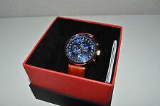 Runde vergoldete Armbanduhren mit 12-Stunden-Zifferblatt für Herren