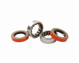 "1988-2013 CHEVY TRUCK - GM 8.5"" & 8.6"" 10 BOLT - AXLE BEARING AND SEAL KIT - C10"