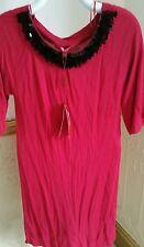 Monsoon Sequin Dresses for Women