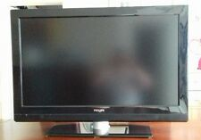 Philips 42 PFL 3312/10 106,7 cm (42 Zoll) 16:9 LCD-Fernseher HD-Ready 2 An.