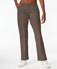 The North Face Cnvertible pant cargo
