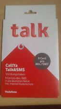 0152 23 107700   Vodafone Callya Hammer Vip Nummer D2-Netz
