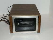 New ListingPioneer H-22 8 Track Stereo Deck - Vintage - Made In Japan - Good Condition.