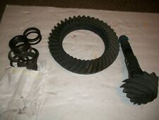 Ford 3.73-10.50 Differential Ring and Pinion F81Z-4209-AA
