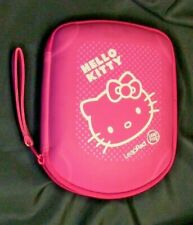 Hello Kitty Leap Pad w/ 2 games