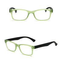Magnifying Glasses Magnifier Enlarge Convenient Sewing Aged Watch TV