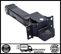 Transmission Engine Gearbox Mount Mounting FOR Ford Transit Mk6 Mk7 (2000-2014)