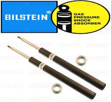 Set BILSTEIN Left&Right Front Strut Cartridges / Shock Absorbers BMW E30 NEW
