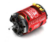 Fantom Motor 17.5 v3R Pro Spec #FAN19413S