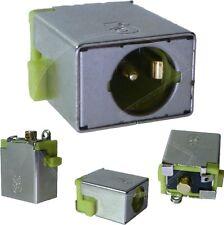 Acer Aspire 5750 5750g 5742g 5742z Dc Jack Puerto De Carga Socket Conector 120w