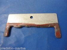 YB-34468-2 Reverse Gear Shim Gauge MarineTool, Yamaha/Kent Moore