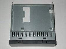 """Fujitsu Siemens Laufwerkschacht K666-C28 5.25""""Erweiterung 3,5"""" (8,9cm)Festplatte"""