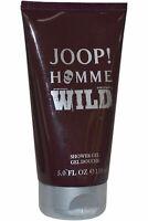 Joop Wild! Homme Shower Gel 150ml
