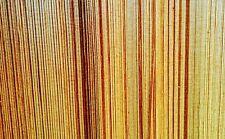 "Luthier Wood Supplies - Red Cedar Soundboard - 22"" x 8"" of Edge Grain"