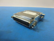 Nortel A0351509 25-Pin Female to Female Gender Changer Adapter