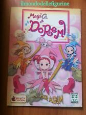 evado mancoliste figurine MAGICA DOREMI Merlin 1999 € 0,30 vedi lista