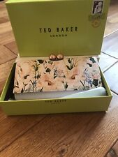 Ted Baker Clarita Purse Brand New In Box RRP: £89.00