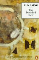 Divided Self, Paperback by Laing, R. D., Brand New, Free shipping in the US