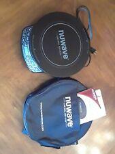 Nuwave Pic Titanium Precision Induction Portable Cooktop Stovetop 30342 Dr