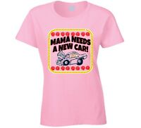 The Price Is Right Game Show Designer Contestant Ladies Tshirt T shirt T-shirt