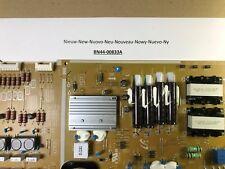 BN44-00833A powerboard Samsung New !