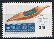 Finland postfris 1979 MNH 861 - Volkskunst / Art