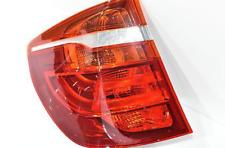 BMW X3 F25 Rear Left Tail Light 63217217311 NEW GENUINE