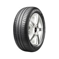 Pneumatici gomme estive Maxxis Mecotra ME 3 165/65 R13 77T