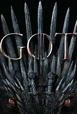 Der Thron 8 Finale Season (DVD 3 Digipack) Game Of Thrones 8