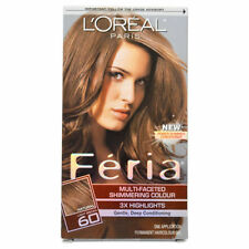 Dark brown hair color highlights products ebay cream pmusecretfo Image collections