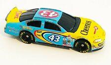 Nascar  2003 Cheerios  Diecast Car Richard Petty #43 Dodge  General Mills Used