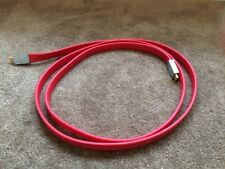 Wireworld Starlight 6 High Speed HDMI Cable with Ethernet 2.0M