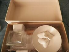 """PIER 1 Imports Home Fragrance Gift Set """"MYSTERIES"""""""