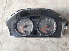 Volvo V50 S40 C30 C70 T5 Speedometer Clocks 30786342