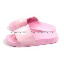 Adidas Adilette Lite W Slides True Pink/White Originals Sandals Slippers FU9139