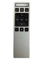 Remote Control For VIZIO 5.1 2.1 Sound Bar Home Theater S5451W C2NA S4221WC4 New