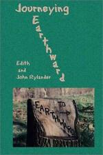 Journeying Earthward , Rylander, Edith