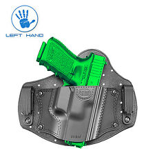 Fobus IWB Inside The Waistband Left Holster for Sig Sauer P320, P228 - IWBM LH