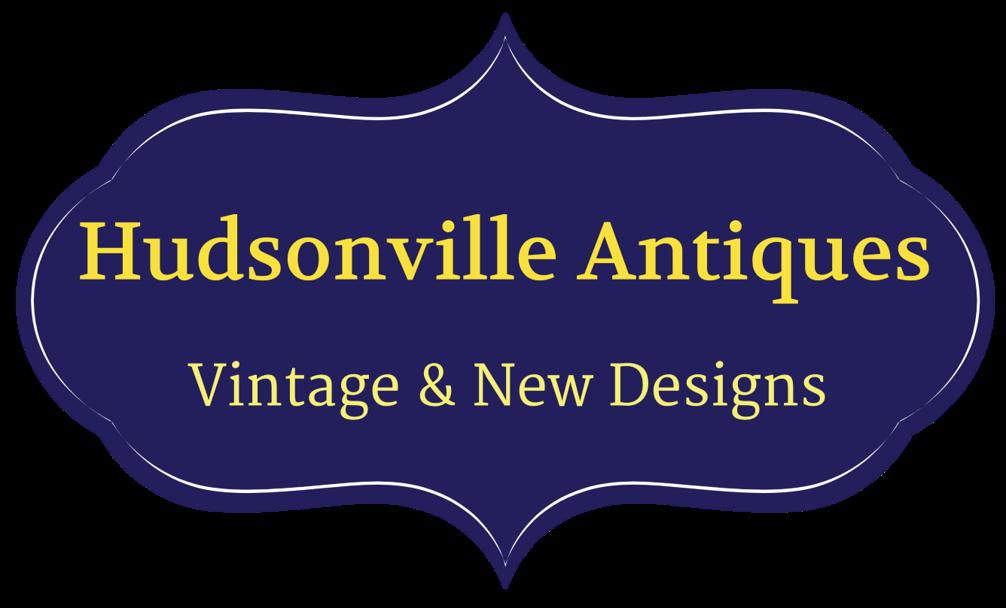 Hudsonville Antiques
