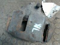 Bremssattel Vorn Links Opel Calibra 12 Monate Garantie