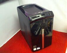 Packard Bell imedia S3720 Desktop Computer