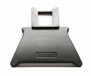Flash Hot Shoe Stand Base Mount For Canon Nikon Minolta Pentax Olympus Vivitar