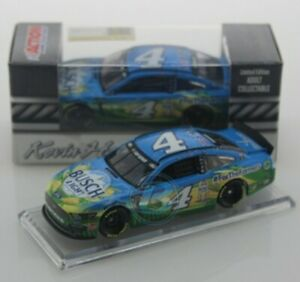 Kevin Harvick 2020 Busch Light #ForTheFarmers 1:64 Nascar