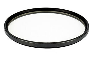 72mm UV Protection Filter